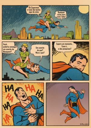 br_superman_convite